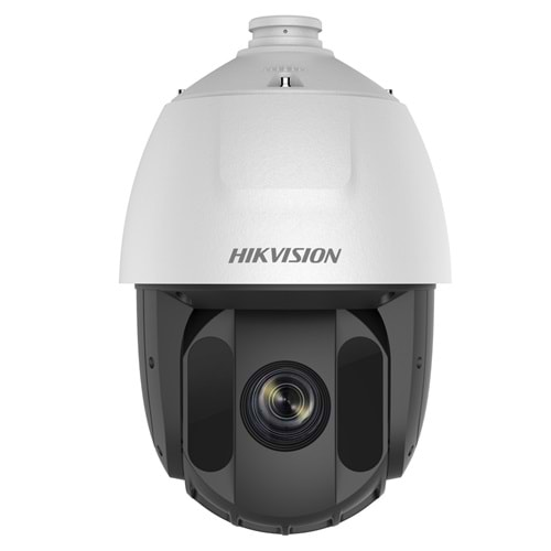 Hikvision DS-2AE5225TI-A 25x 2 Mp HD-TVI Speed Dome Kamera