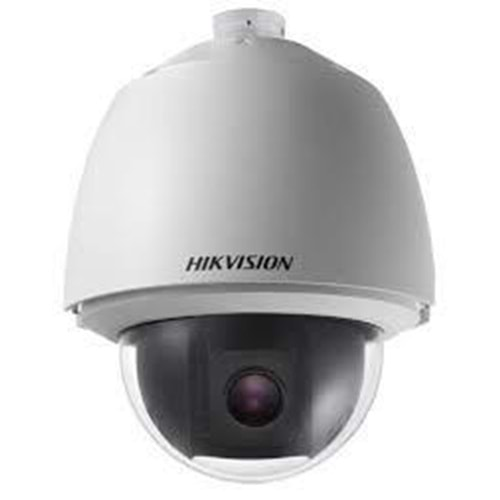 Hikvision DS-2DE5232W-AE 2 MP 32 X Ip Speed Dome Kamera